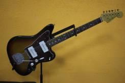 Fender Jazzmaster Japan 1997 (used)