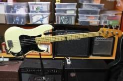 Fender Precision Bass USA 1977-78