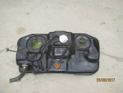 Бак топливный Jeep Compass (MK49) 2006-2016 Джип Компасс 05105329AD