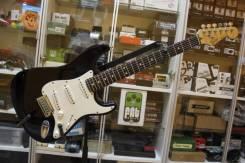 Fender Stratocaster Standart 1993 (USA)
