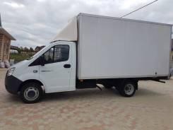 ГАЗ Газель Next. Продается грузовик Газель Некст, 2 800 куб. см., 3 500 кг.