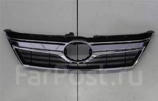 Решетка радиатора. Toyota Camry, AVV50 Двигатель 2ARFXE