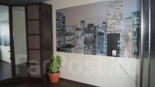 2-комнатная, проспект Ленина 85 кор. 2. агентство, 46 кв.м.