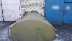 Урал 375. Продам емкость5,5 куб. м с автоцистерны АЦ-5,, 5 500 куб. см., 5,50куб. м. Под заказ