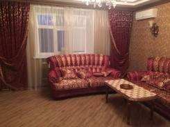 3-комнатная, улица Хороводная 50. вахитовский, частное лицо, 106 кв.м.