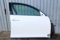 Дверь боковая. Lexus: GS350, GS430, GS300, GS460, GS450h, GS30 / 35 / 43 / 460 Toyota GS30, GRS190, GRS191, GRS195, GRS196, URS190, UZS190 Toyota GS30...