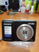 Sony. 10 - 14.9 Мп, зум: 3х