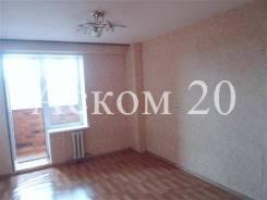 2-комнатная, улица Ватутина 4а. 64, 71 микрорайоны, агентство, 60 кв.м.