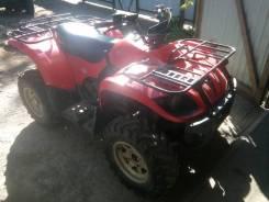 Stels ATV 500K. неисправен, есть птс, с пробегом