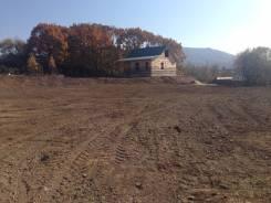 Продается земельный участок 16,5 сот. с фундаментом ( в собственности. 1 650 кв.м., собственность, электричество, вода, от частного лица (собственник...