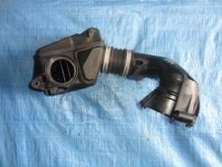 Резонатор воздушного фильтра. Mercedes-Benz: CLK-Class, SLK-Class, CLC-Class, E-Class, C-Class Двигатели: M271DE18ML, M271KE18ML, M271KE16ML, 271, 946