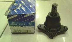 Шаровая опора BONGO FRONTIER / верхняя / BESTA / верхняя / 2WD / 4WD RH / 0K71034540 / CBKK-5