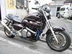 Honda X4. 1 200куб. см., исправен, птс, без пробега. Под заказ