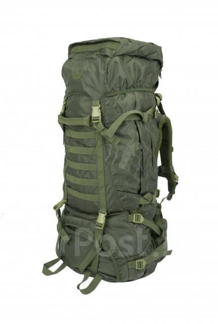 Рюкзаки эдельвейс где купить рюкзаки для подростков в новосибирске
