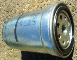 Фильтр топлива DX 200A ( погрузчик )