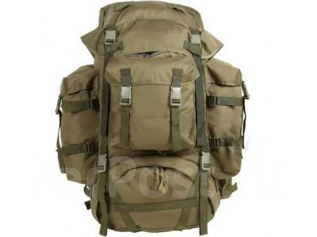 Где купить рюкзак атака-3м рюкзак для дачника
