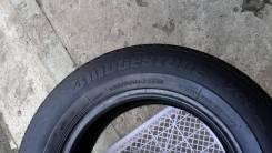 Bridgestone B700. Летние, износ: 50%, 3 шт