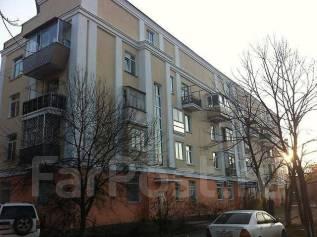 Комната, улица Баляева 3. Третья рабочая, частное лицо, 18кв.м. Дом снаружи