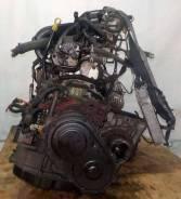 Двигатель в сборе. Chrysler PT Cruiser, B Двигатель ECC