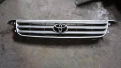 Решетка радиатора. Toyota Camry Gracia, MCV21, SXV25, SXV20 Toyota Camry, SXV23, MCV20, SXV20 Двигатели: 5SFE, 2MZFE, 1MZFE, 5SFNE