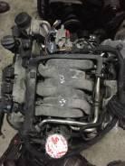 Двигатель Mercedes-Benz OM112.944