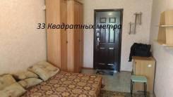 Комната, улица Адмирала Юмашева 14б. Баляева, агентство, 14,0кв.м. Комната