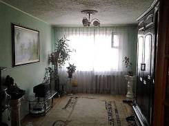 3-комнатная, улица Джамбула 25. Центральный, агентство, 70 кв.м.