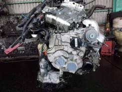 АКПП. Mitsubishi Colt Mitsubishi Colt Plus Двигатель 4A90