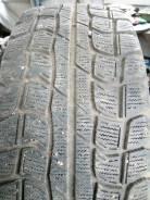 Dunlop Graspic DS-V. Зимние, без шипов, износ: 30%, 2 шт