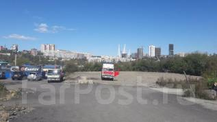 Сдается земельный участок 1900 кв. м по адресу ул. Приморская 8