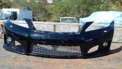 Бампер передний Lexus IS F