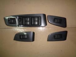 Блок управления стеклоподъемниками. Honda Accord, CL2 Двигатели: 20T2N, 20T2N14N, 20T2N15N, 20TN, ROVER20T2N