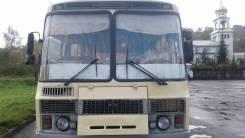 ПАЗ 4234. Продается автобус , 30 мест