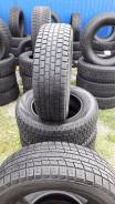 Bridgestone Blizzak Revo2. Зимние, без шипов, 2015 год, износ: 10%, 4 шт