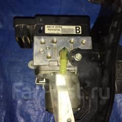 Блок abs. Toyota Prius, NHW20
