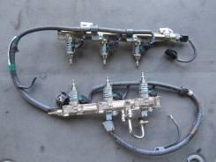Инжектор. Lexus: IS220d, IS250, GS250, IS350, IS350C, GS350, GS300, GS460, GS430, GS450h, IS250C, IS300h Toyota Mark X, GRX130, GRX121, GRX120, GRX135...
