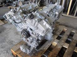 Двигатель в сборе. Lexus: IS300, IS350, IS250, IS250C, IS350C, IS300h, GS450h, IS200d, GS250, GS350, IS200t Toyota Crown, GRS200, GRS210 Toyota Mark X...