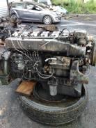Двигатель в сборе. Howo