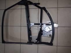 Рамка стекла. Audi A4, B5