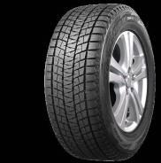 Bridgestone Blizzak DM-V1. Всесезонные, 2016 год, износ: 5%, 4 шт