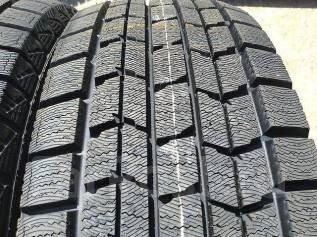 Dunlop DSX-2. Всесезонные, без износа, 4 шт