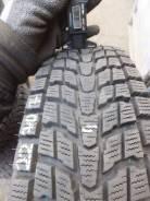 Dunlop Grandtrek SJ6. Зимние, без шипов, 2004 год, износ: 10%, 4 шт. Под заказ