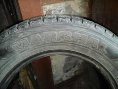 Marshal Ice King KW21. Зимние, без шипов, износ: 20%, 4 шт