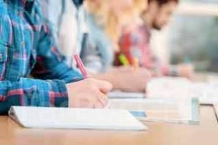 ХИИК сдача ЕГЭ тестов написание курсовых Помощь в обучении в  Написание контрольных и курсовых работ