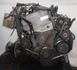 Двигатель в сборе. Toyota Celica Двигатель 3SGTE