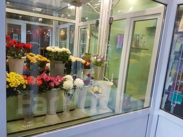 Продажа готовогог бизнеса цветы как подать объявление твк