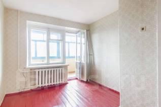 1-комнатная, улица Пионерская 65. Центральный, агентство, 20 кв.м.