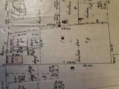 Продается участок 8.3 сотки. 830 кв.м., собственность, электричество, вода, от частного лица (собственник)
