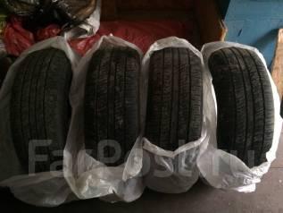 Pirelli Scorpion Zero. Летние, износ: 20%, 3 шт