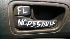 Ручка двери внутренняя. Toyota Succeed, NLP51V, NCP55, NLP51, NCP50, NCP51, NCP59G, NCP59, NCP51V, NCP52, NCP58G, NCP55V, NCP58 Toyota Probox, NCP59...